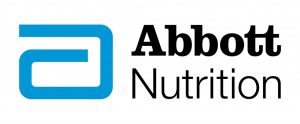 Abbott-Nutrition-Copy