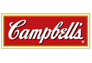 Campbell-Soup-Company