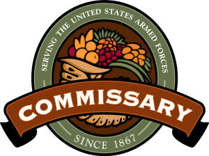 Defense-Commissary-Agency