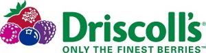 Driscolls