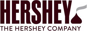 Hershey-Company
