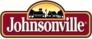 Johnsonville-Sausage