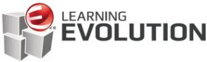 Learning-Evolution