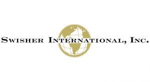 Swisher-International