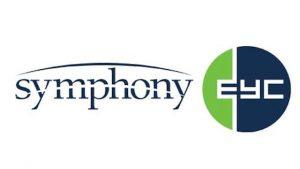 Symphony-EYC
