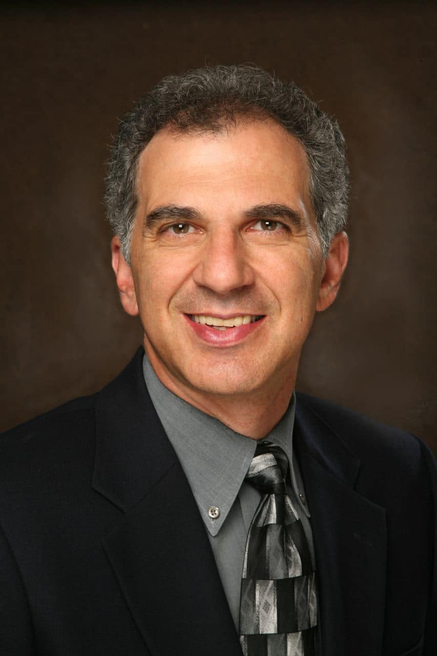 keynote speakers category management association mike sansolo