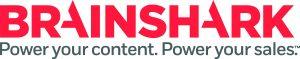 brainshark_logo_tag_pms