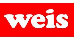 weis-logo_0